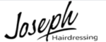 Joseph Hairdressing