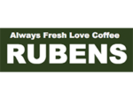 Rubens Coffee